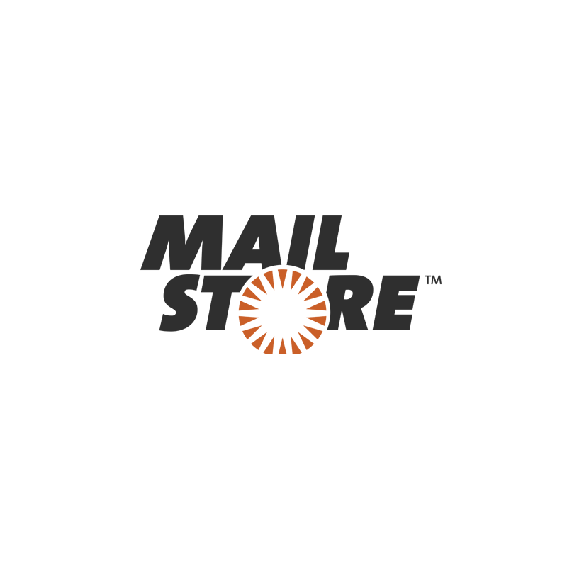 mailstore archive mail server - renouvellement licence 2 ans