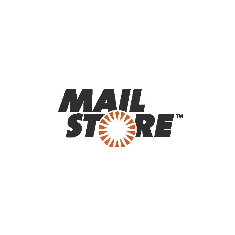 mailstore archive mail server - renouvellement licence expirée