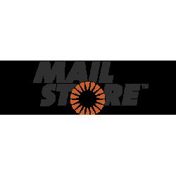mailstore archive mail server - renouvellement licence expirée 2 ans