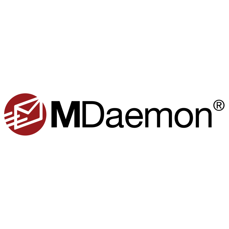 MDaemon - Serveur mail - nouvelle licence