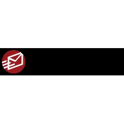 MDaemon - Serveur mail - renouvellement licence 2 ans