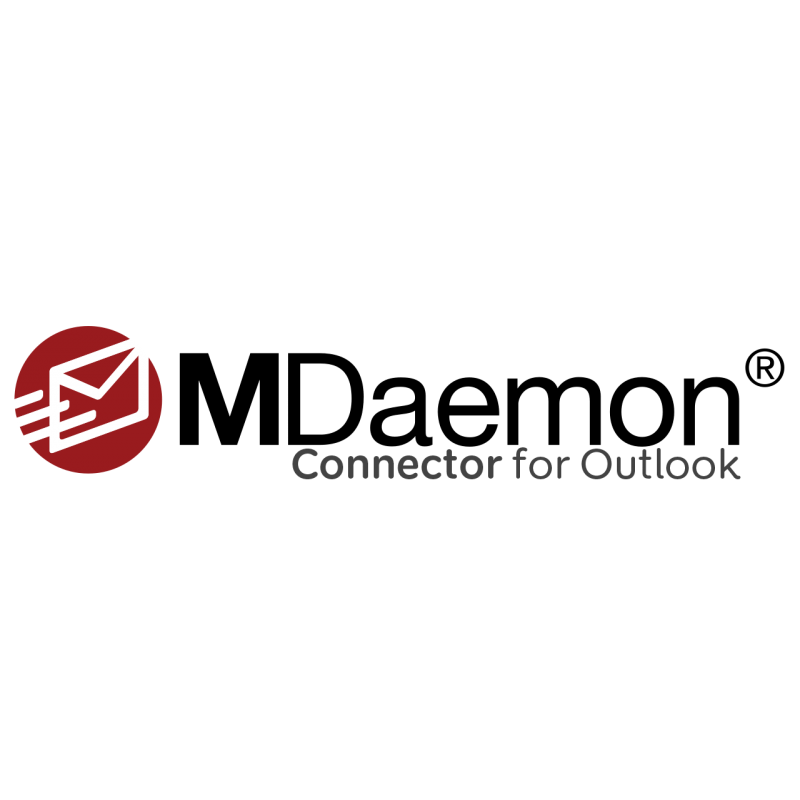 mdaemon connector for outlook - nouvelle licence 2 ans