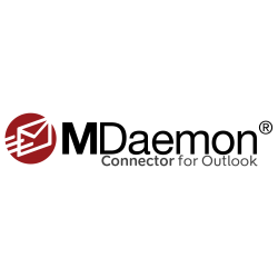 mdaemon connector for outlook - nouvelle licence 3 ans