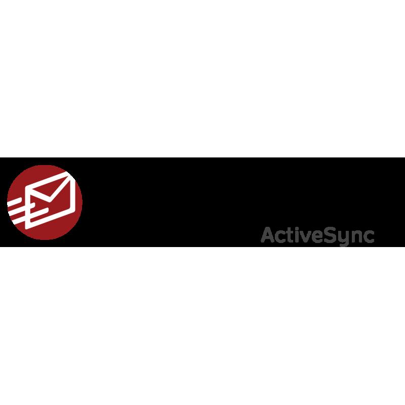 mdaemon activesync mobile - renouvellement licence expirée 2 ans