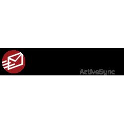 mdaemon activesync mobile - renouvellement licence expirée 3 ans