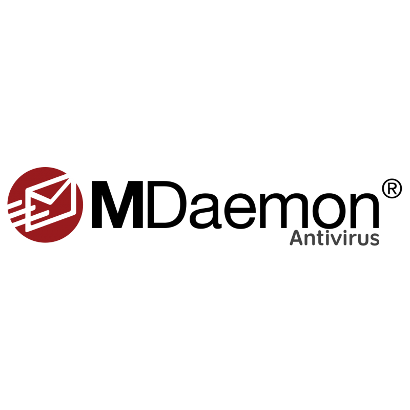 mdaemon antivirus mail - nouvelle licence