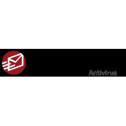 mdaemon antivirus mail - nouvelle licence 2 ans