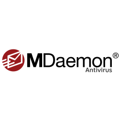 mdaemon antivirus mail - renouvellement licence