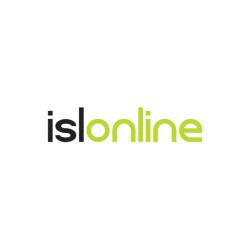 islonline prise en main à distance - service hébergé - abonnement