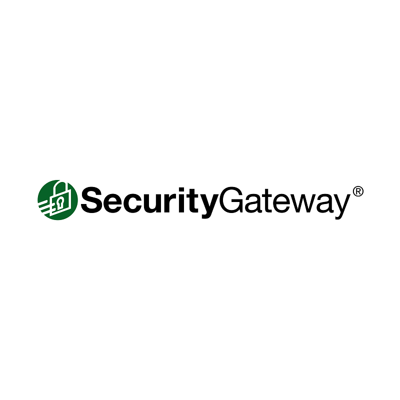 securitygateway passerelle mail securisé - nouvelle licence