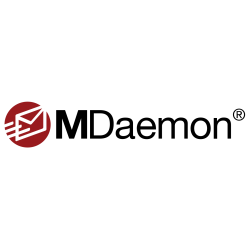 MDaemon - Serveur mail