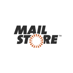 mailstore archive mail server